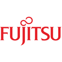 Wattle-Grove-Air-Conditioning-Service-Logos-Fujitsu