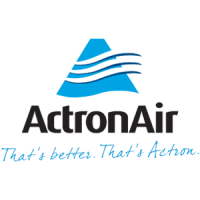 Wattle-Grove-Air-Conditioning-Installing-Actron
