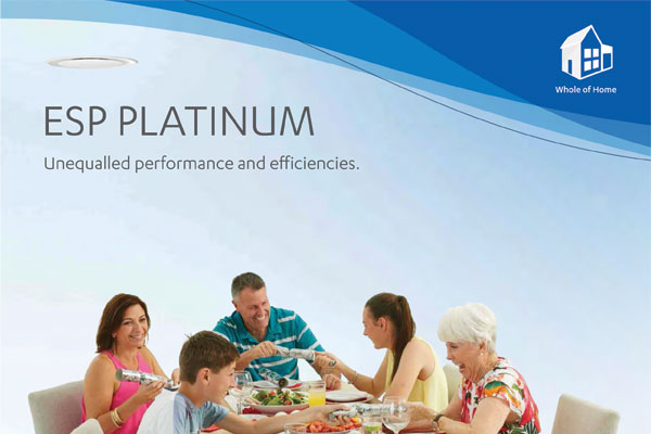 Actron ESP Platinum