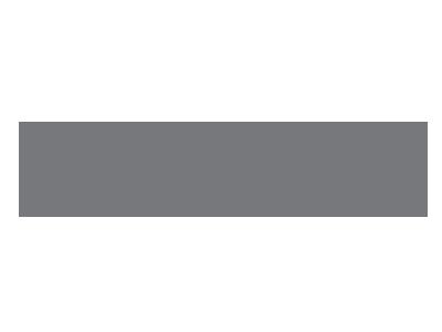 Crown Partner 3