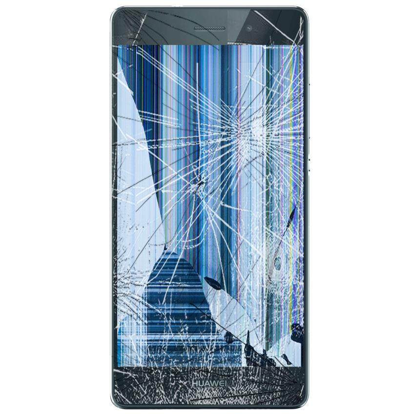 Phone Repairs in Cairns: We Can Fix Your Broken Screen | Cairns