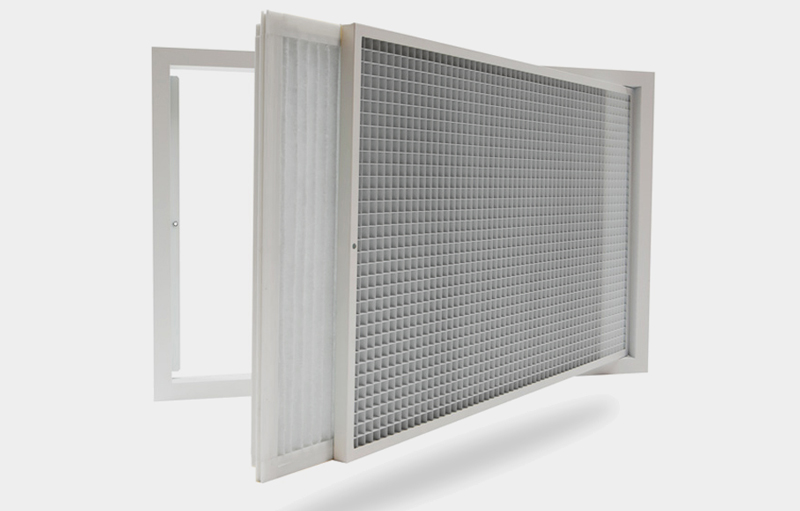 AirClean Filters Breakdown