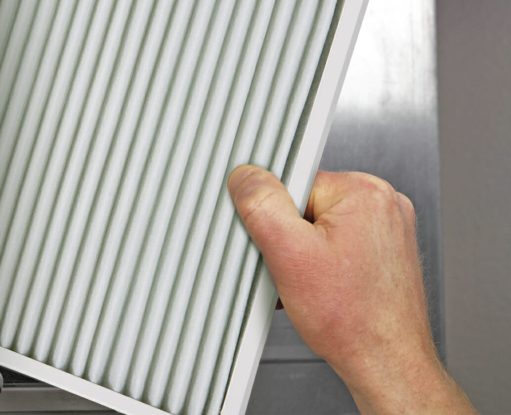 How To Purchase AirClean Filter