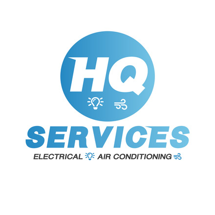 Call HQ Services