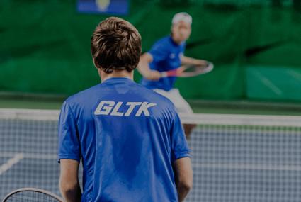 Göteborgs Lawn Tennisklubb