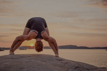Yoga GBG