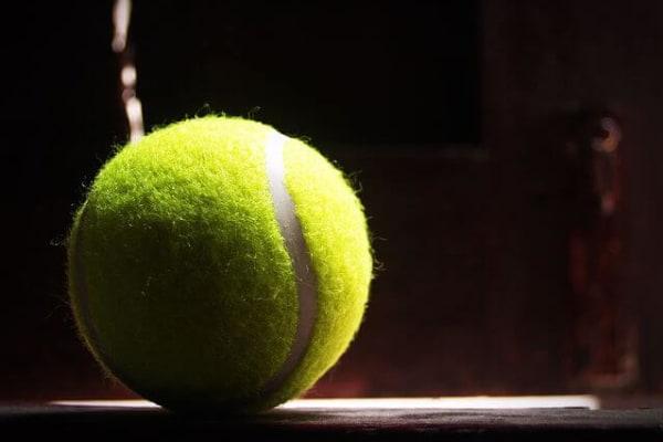 Haninge Tennisklubb - Swiftr partner