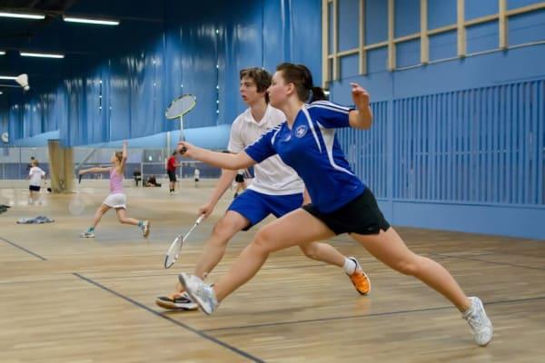 Tennis i Stockholm - Boka enkelt i appen  11e46d7bba0f1