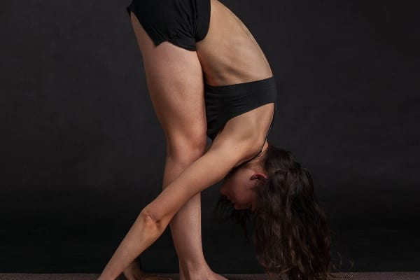 Bikram Yoga Östermalm - Swiftr partner