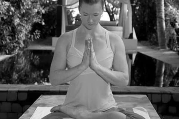 Yoga ranch - Swiftr partner