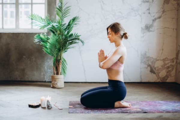 Charlotte F Yoga ONLINE - Swiftr partner