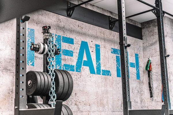 Art of Health in Grevenmacher - Swiftr partner