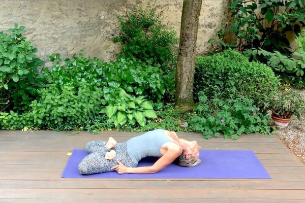 Yoga La Source Online  in  - Swiftr partner