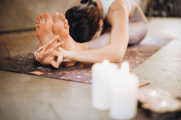 Yogabydenise - Swiftr partner