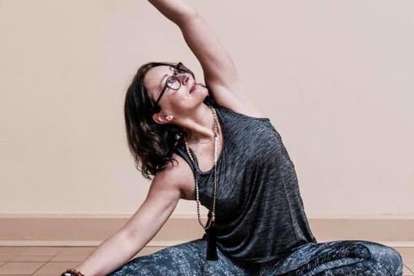 Studio Yogaheart  - Swiftr partner