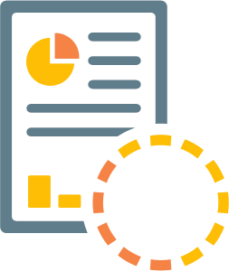 SwiftSafe icon