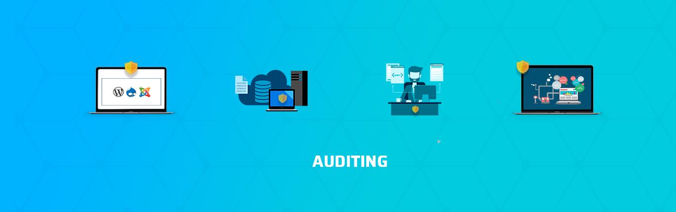 SwiftSafe Auditing