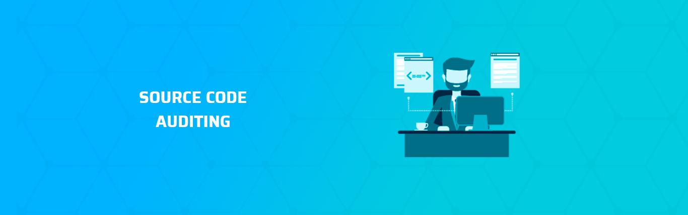SwiftSafe Source Code Auditing
