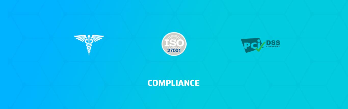 SwiftSafe Compliance