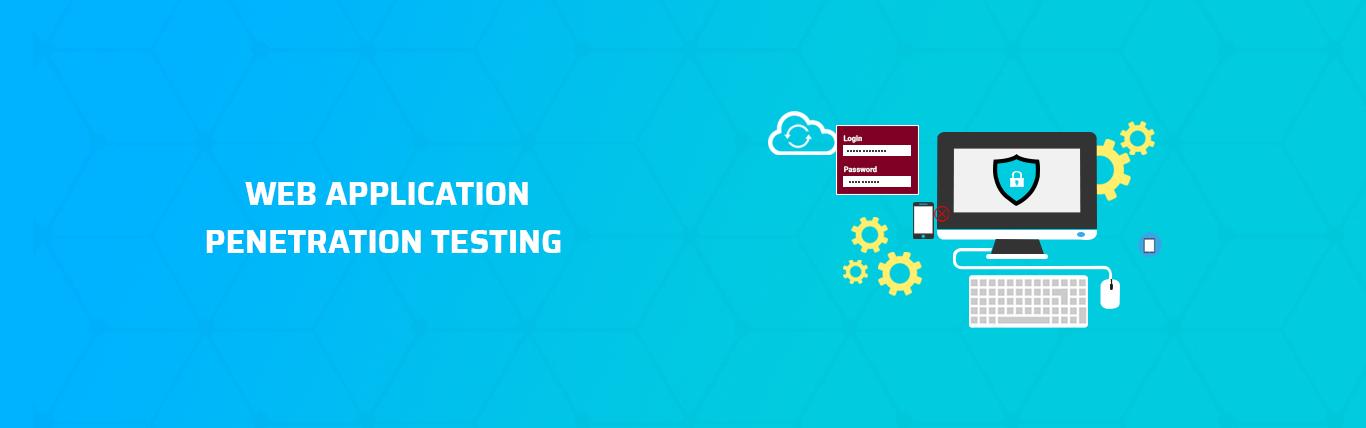 SwiftSafe Web Application Penetration Testing