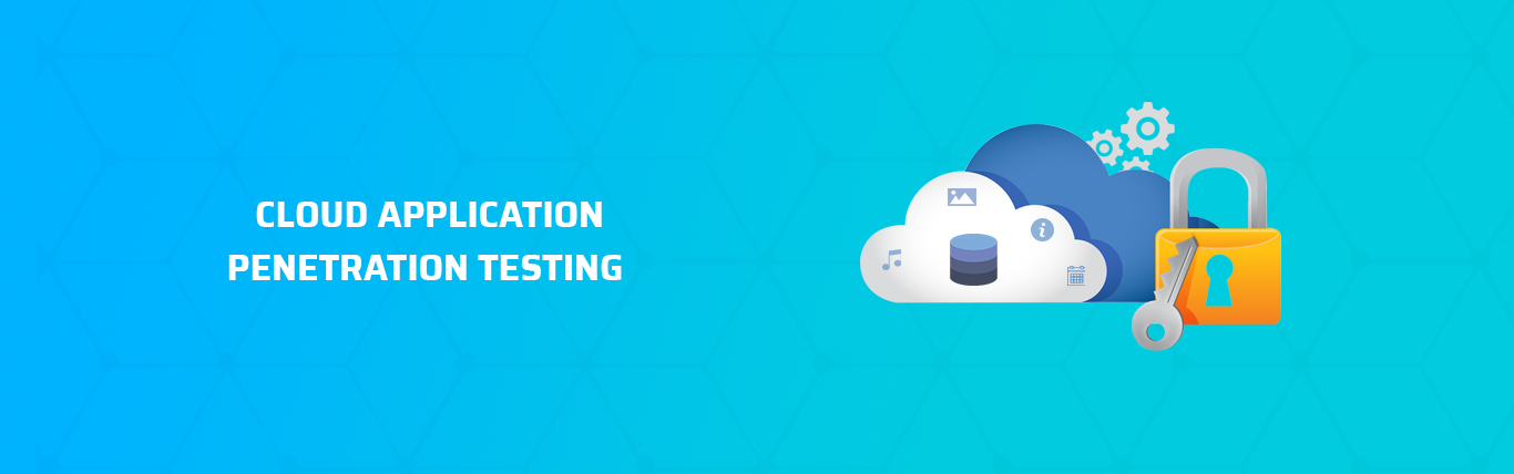 SwiftSafe Cloud Application Penetration Testing