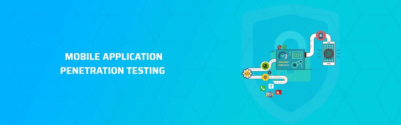 SwiftSafe Mobile Application Penetration Testing