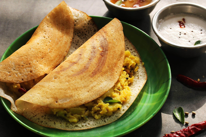 Evershine Kerala Restaurant | Home delivery | Order online