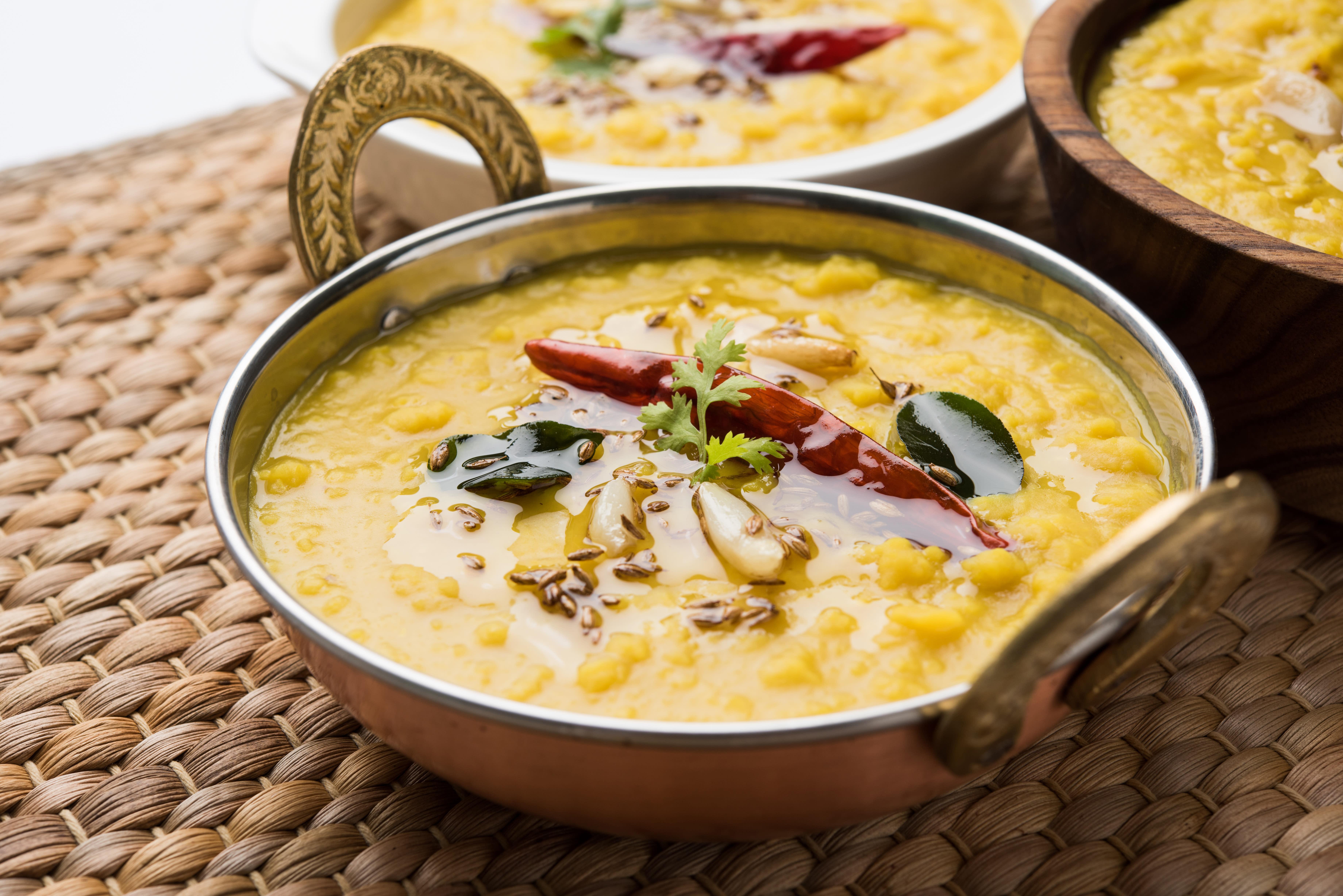 Bawarchi Indian Kitchen   Kitchen Bawarchi Home Delivery Order Online Nac