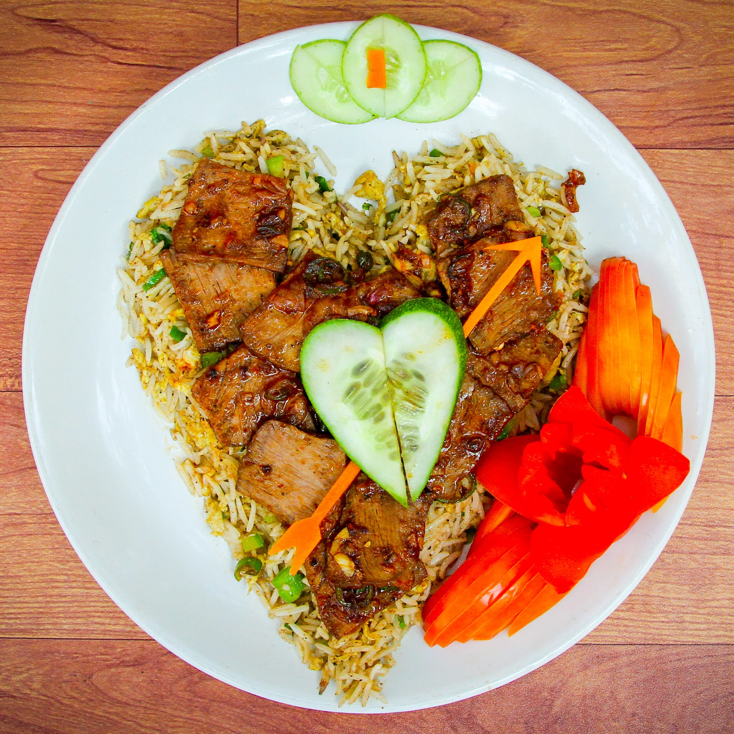 Spice Hut   Home delivery   Order online   Angamaly Angamaly