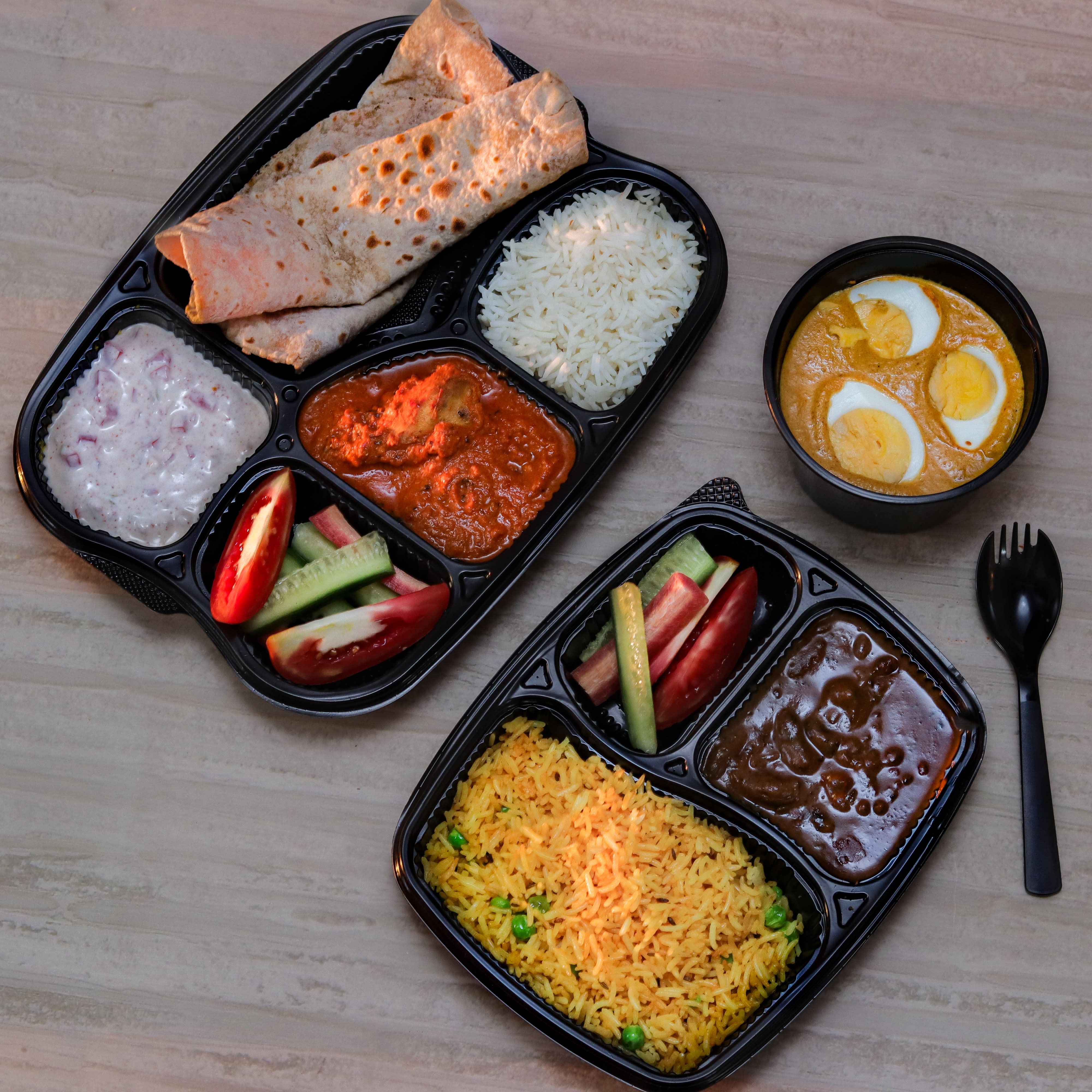 Kitchen Kraft Home Delivery Order Online Prahlad Nagar Prahlad