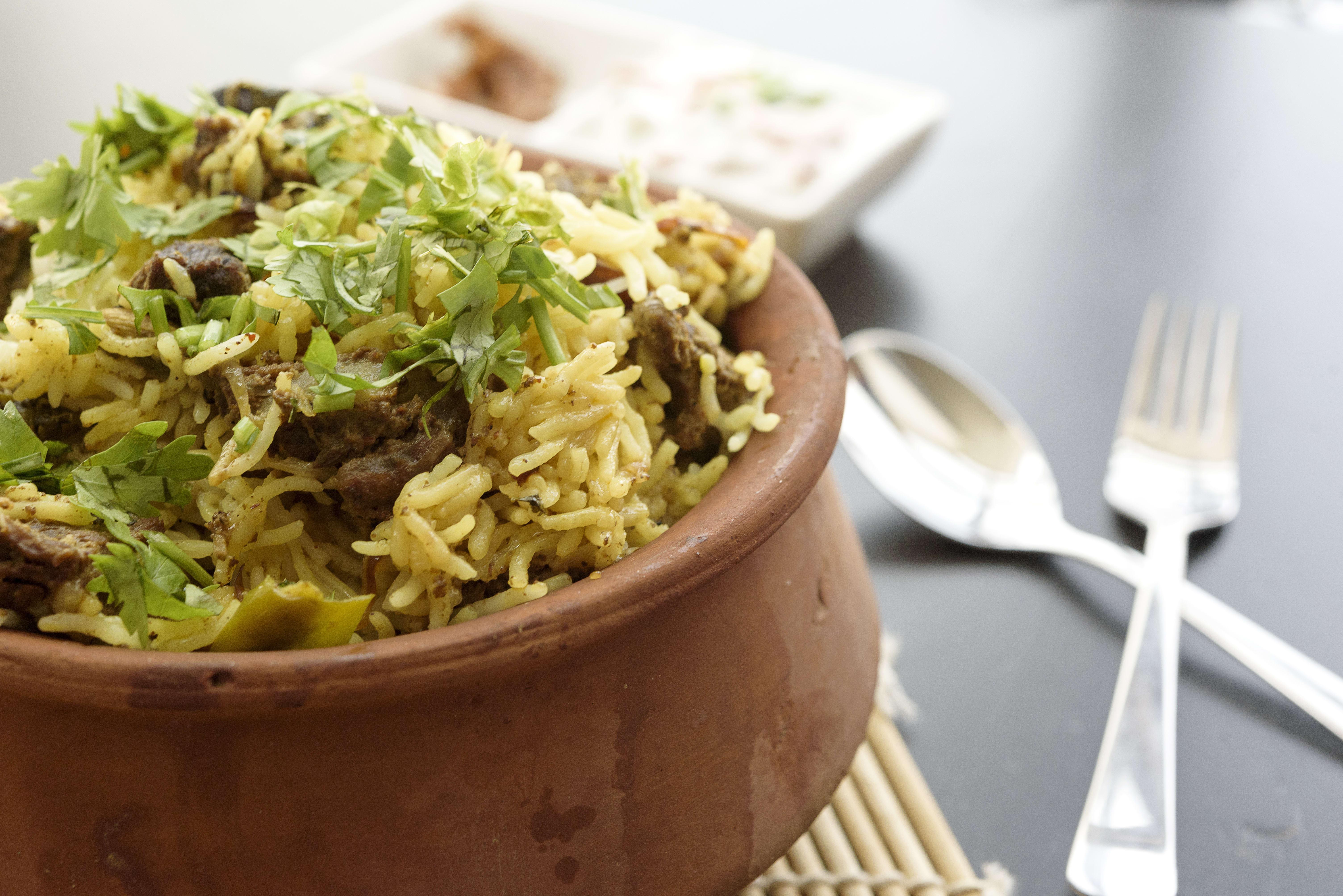 Order Food Online From Restaurants In Bellandur Bangalore