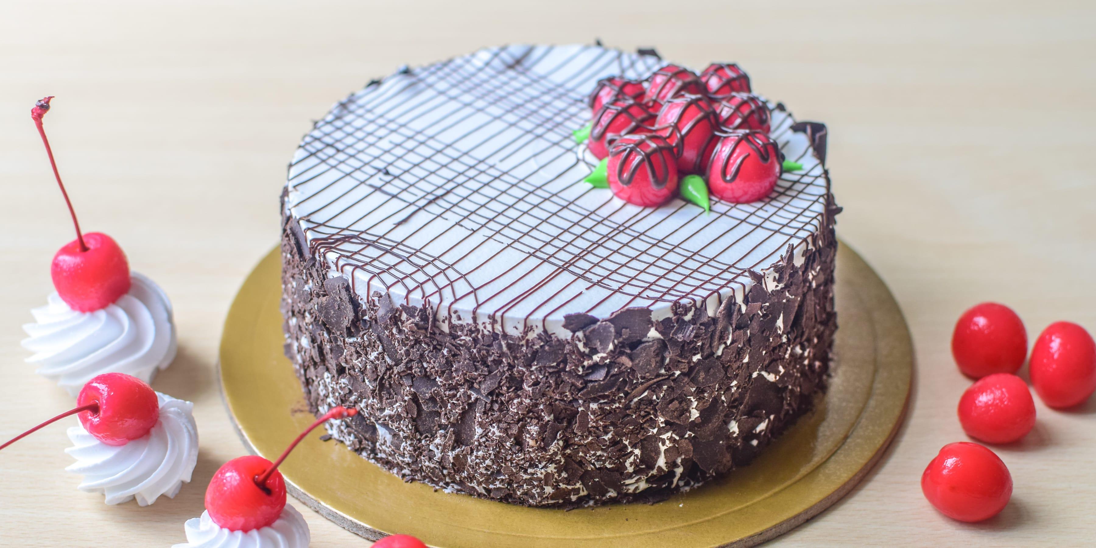 Cakewala Home Delivery Order Online Jayanagar Jayanagar Bangalore