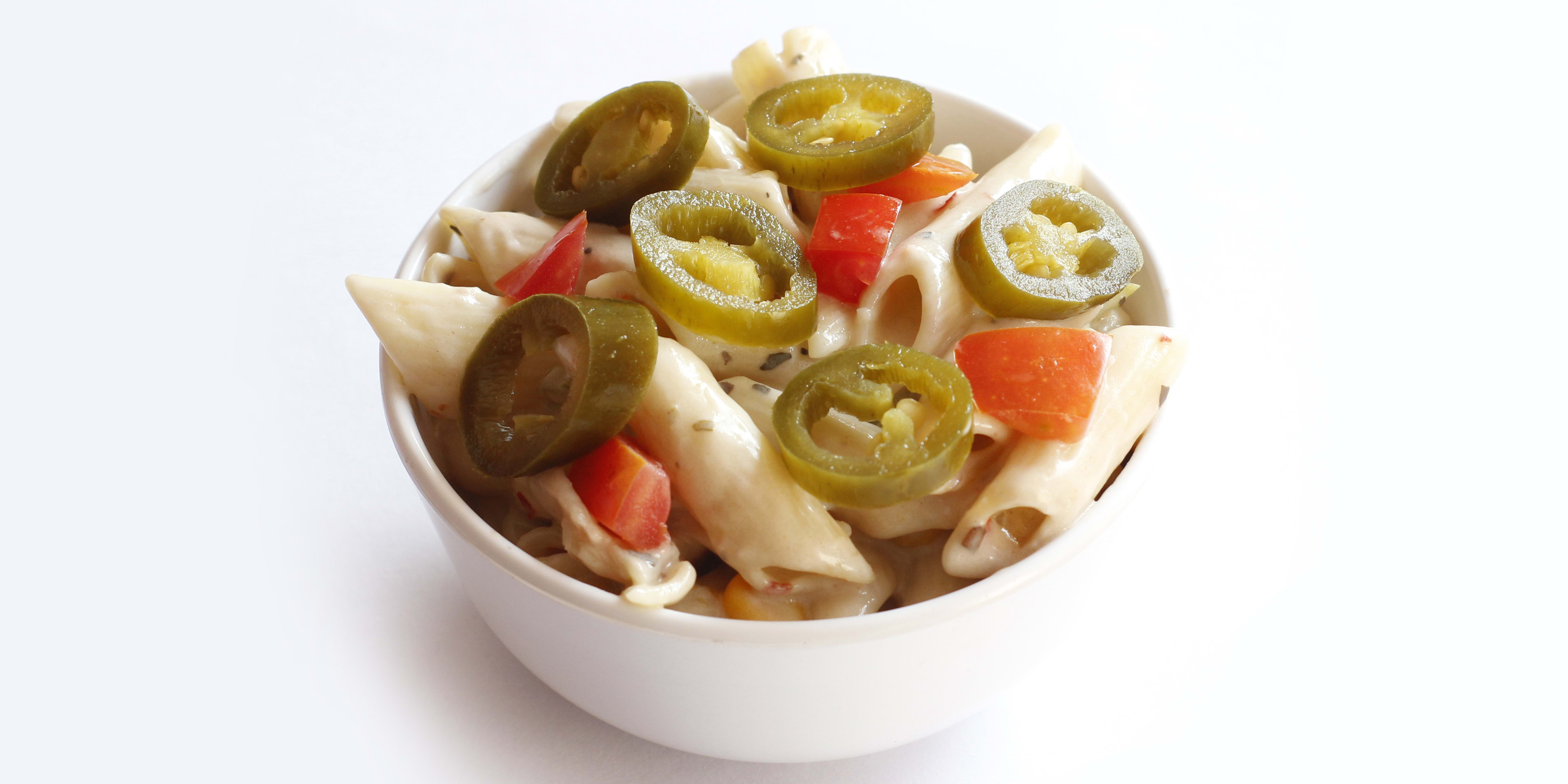 Order food online in kachiguda hyderabad from swiggy pizza unlimited stopboris Choice Image
