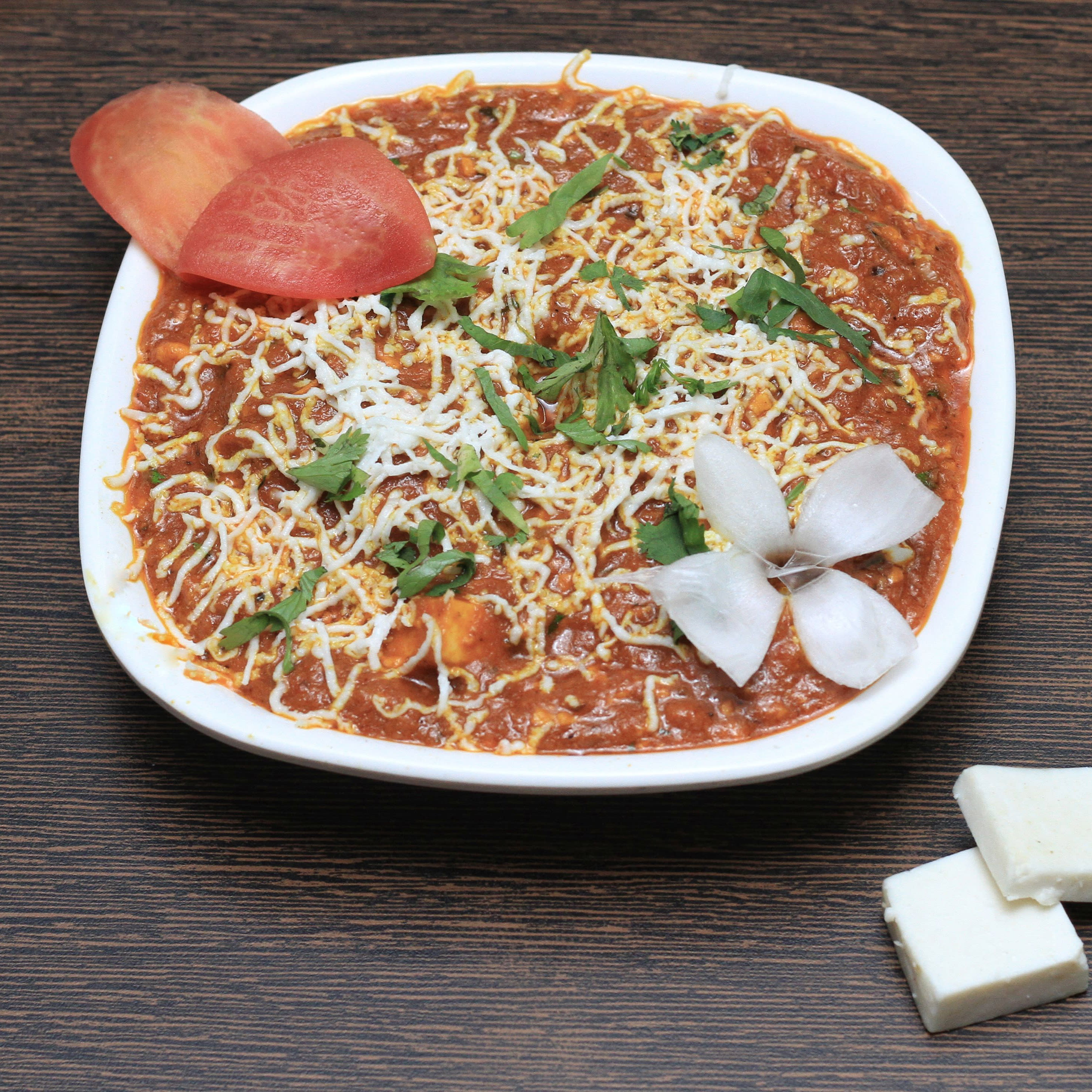 Ravi Food Zone | Home delivery | Order online | 150 ft ring road