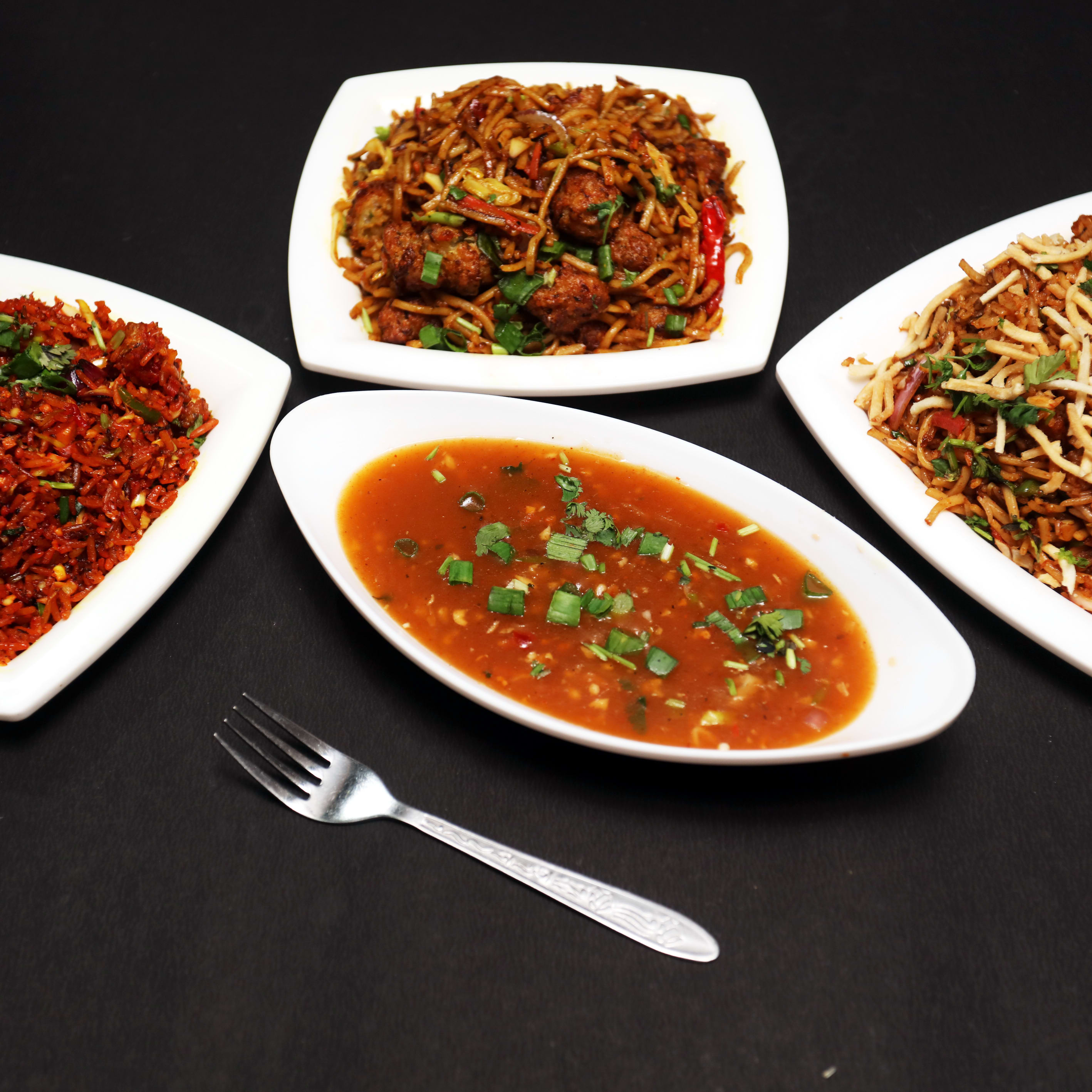 A1 Chinese Food Home Delivery Order Online Gotri