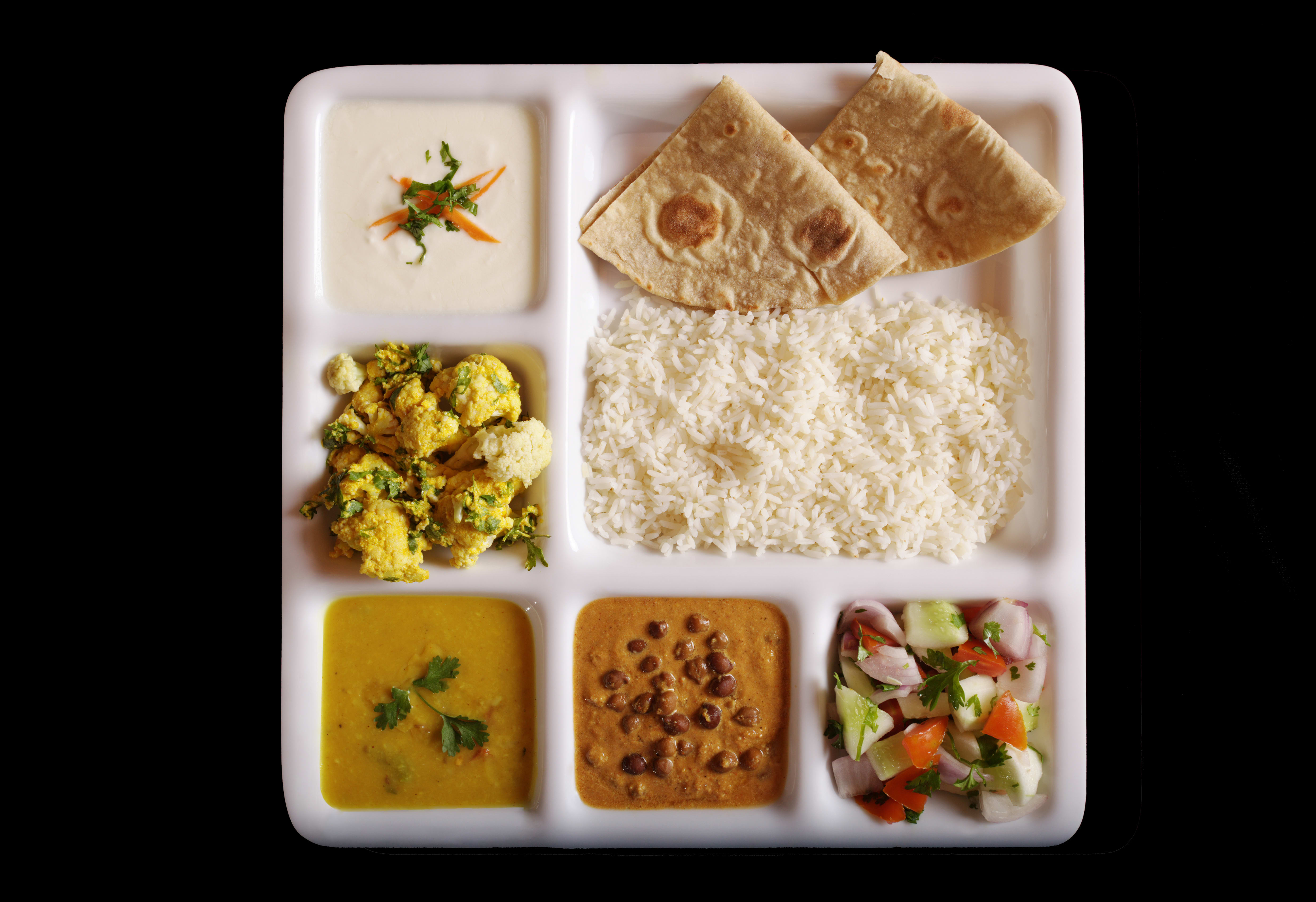 Konkani Rassa Restaurant | Home delivery | Order online | Sector 15