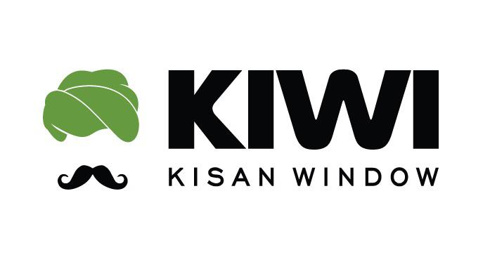 Kiwi Kisan Window (E.C Road) | Home delivery | Order online ...