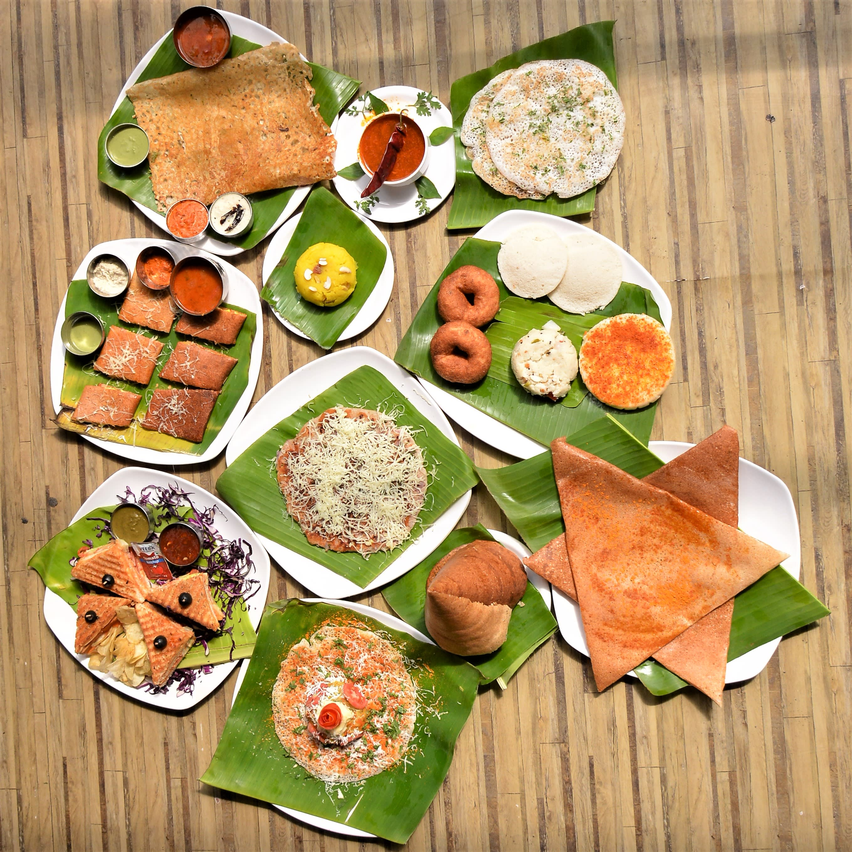 South Kitchen Home Delivery Order Online Nr Holi Cross