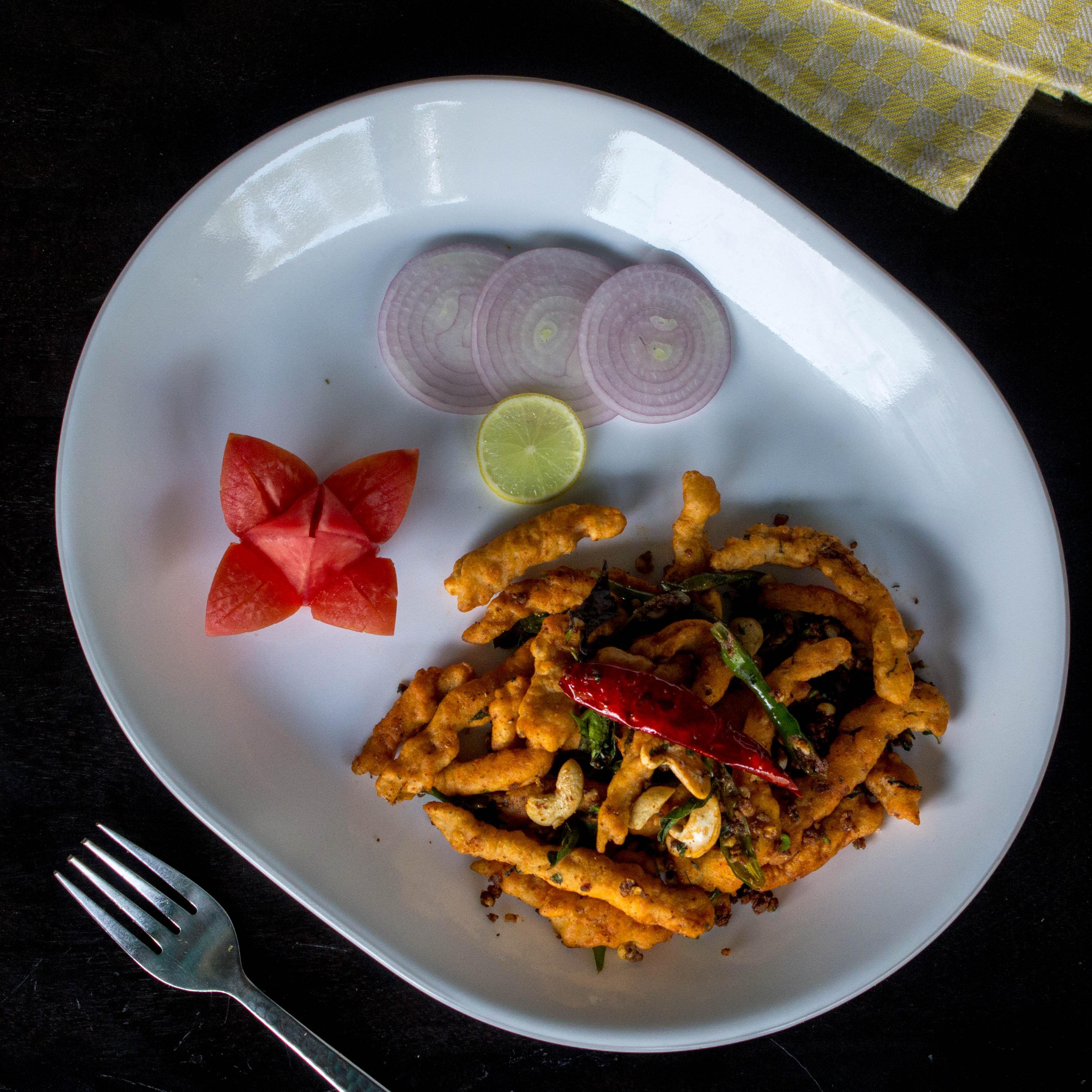Ulavacharu | Home delivery | Order online | 5TH BLOCK Koramangala
