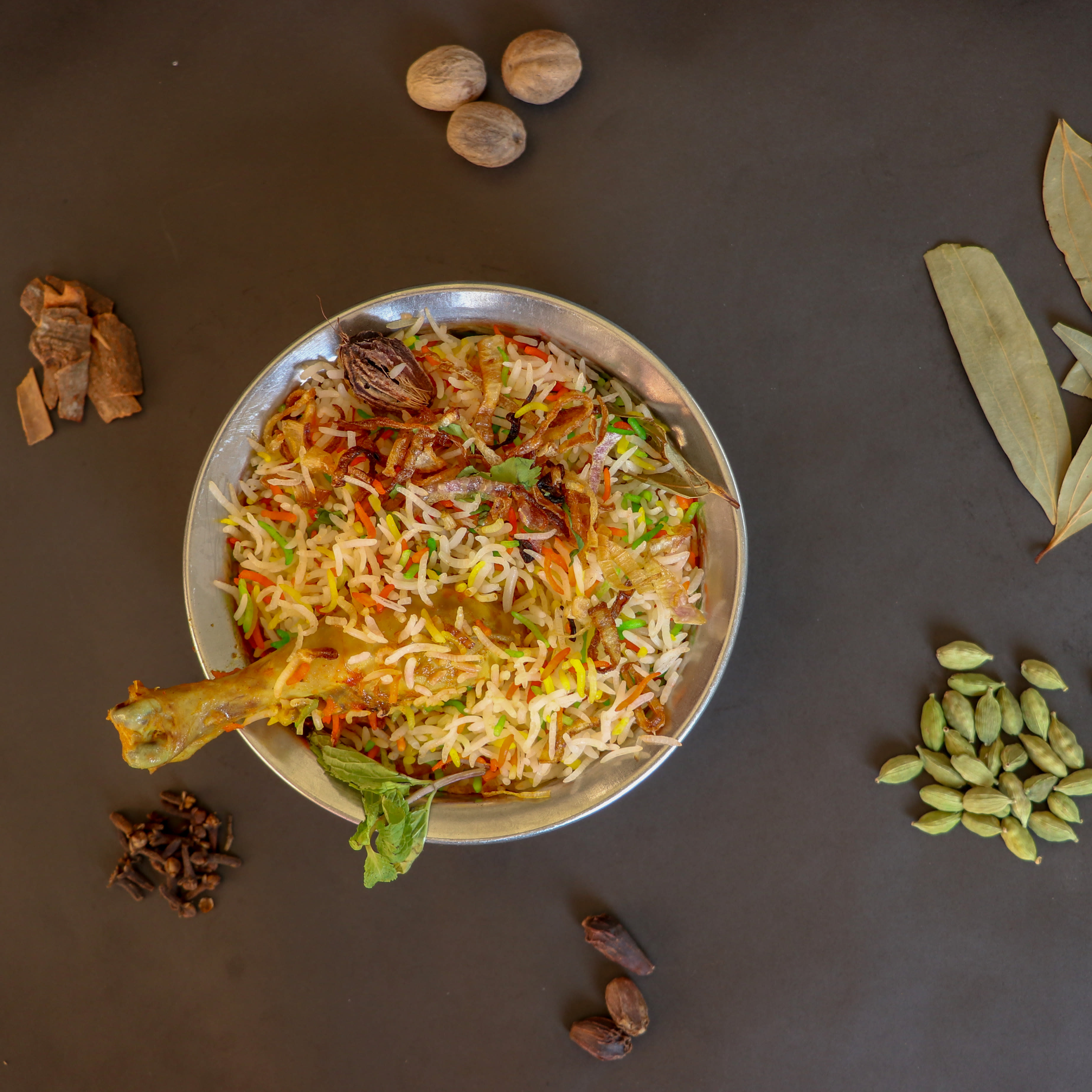 The Diet Fast Food Home Delivery Order Online Villivakkam Villivakkam Chennai