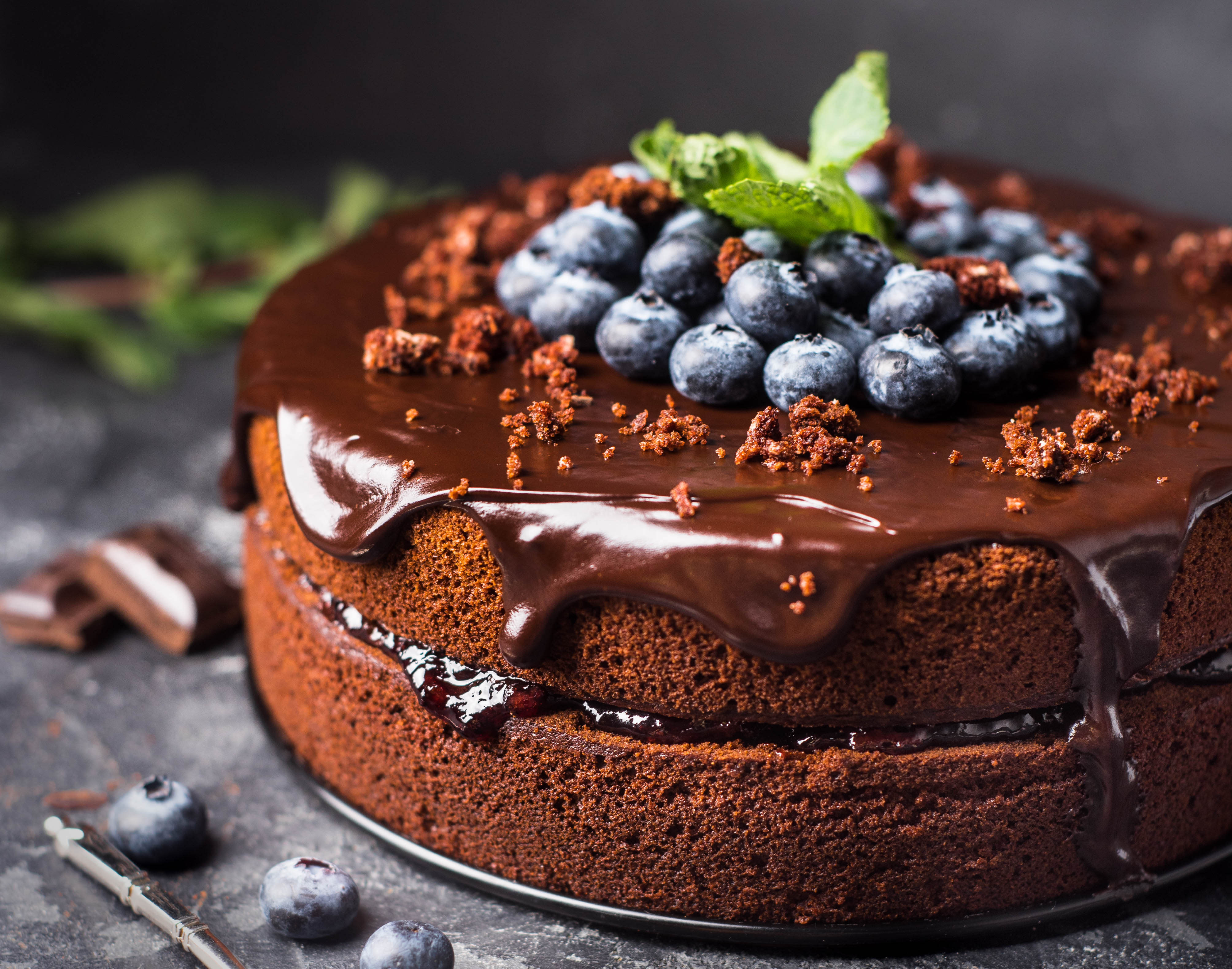 Star 1 Cakes