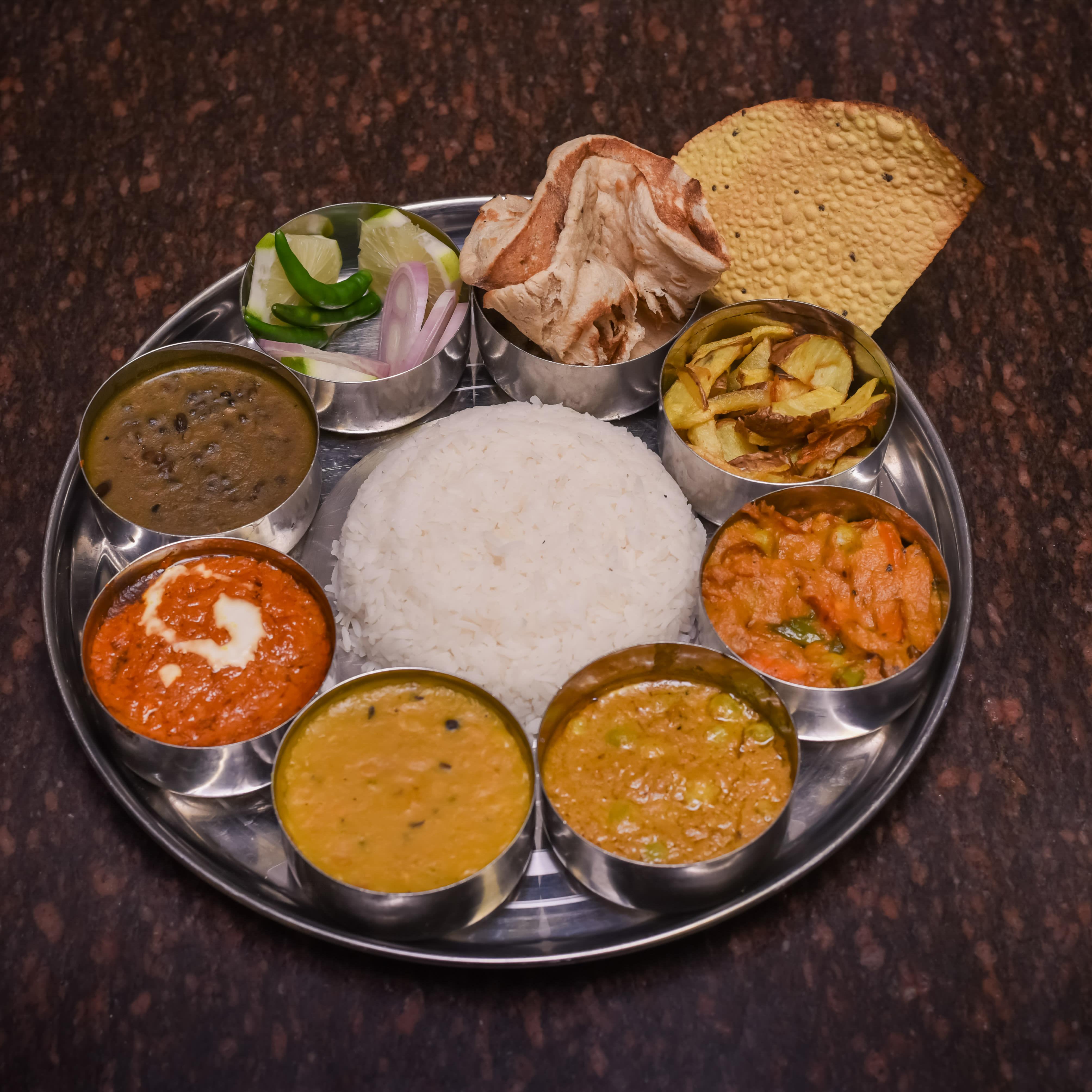 Sakshi | Home delivery | Order online | Paltan Bazar Paltan Bazaar
