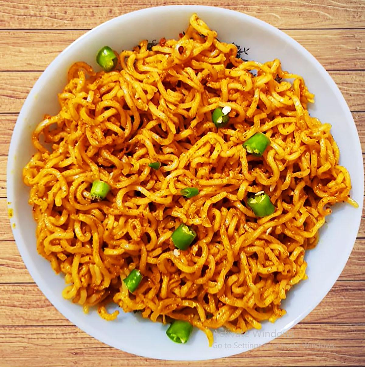 Maggie S Kitchen Home Delivery Order Online Baga Calangute Baga Calangute North Goa