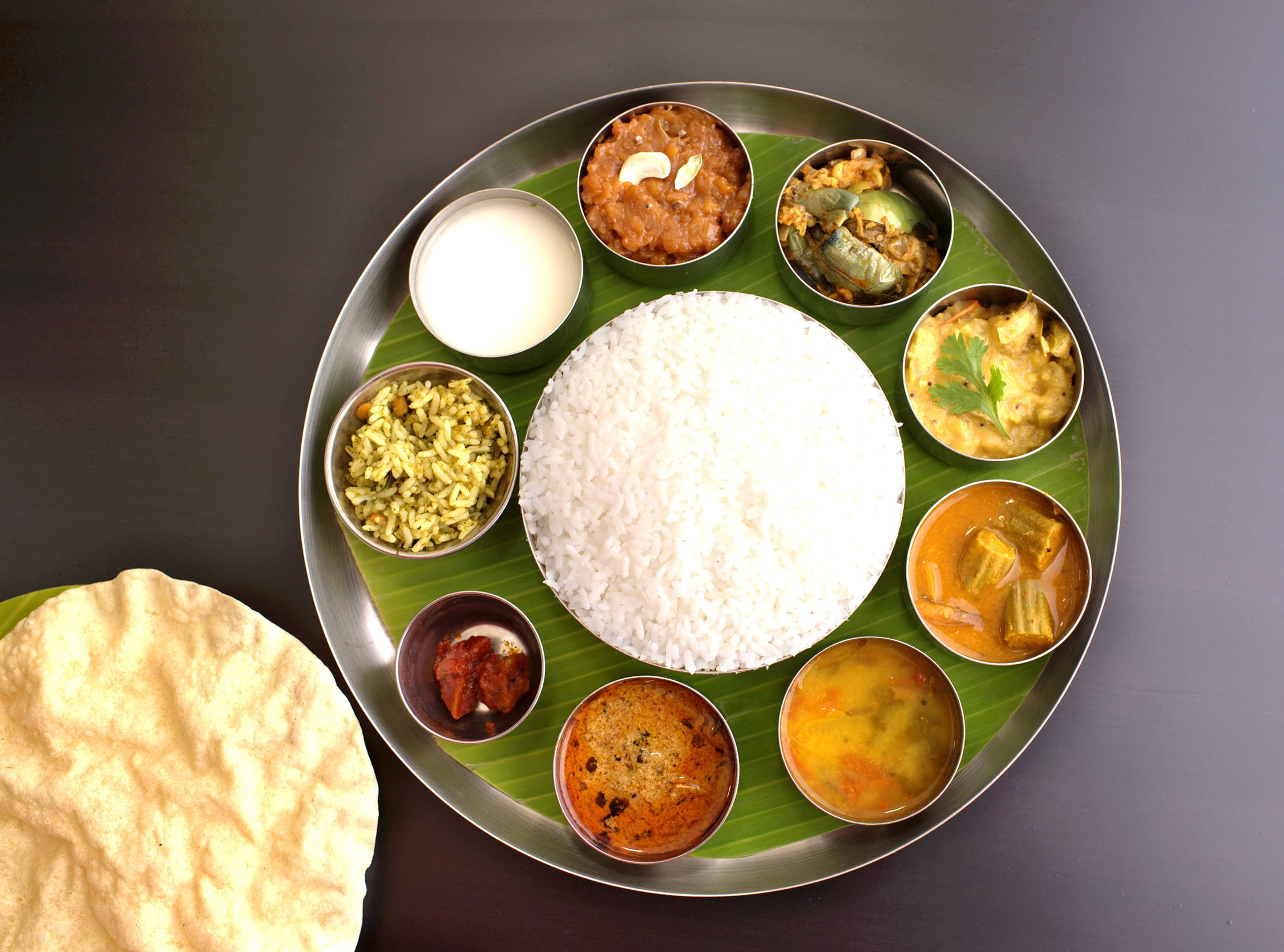 Nithya Amirtham | Home delivery | Order online | Mylapore