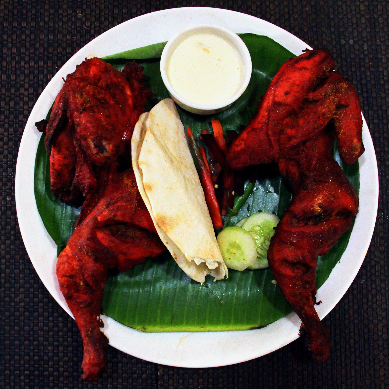 Malliz | Home delivery | Order online | Mangadu Poonamallee Chennai