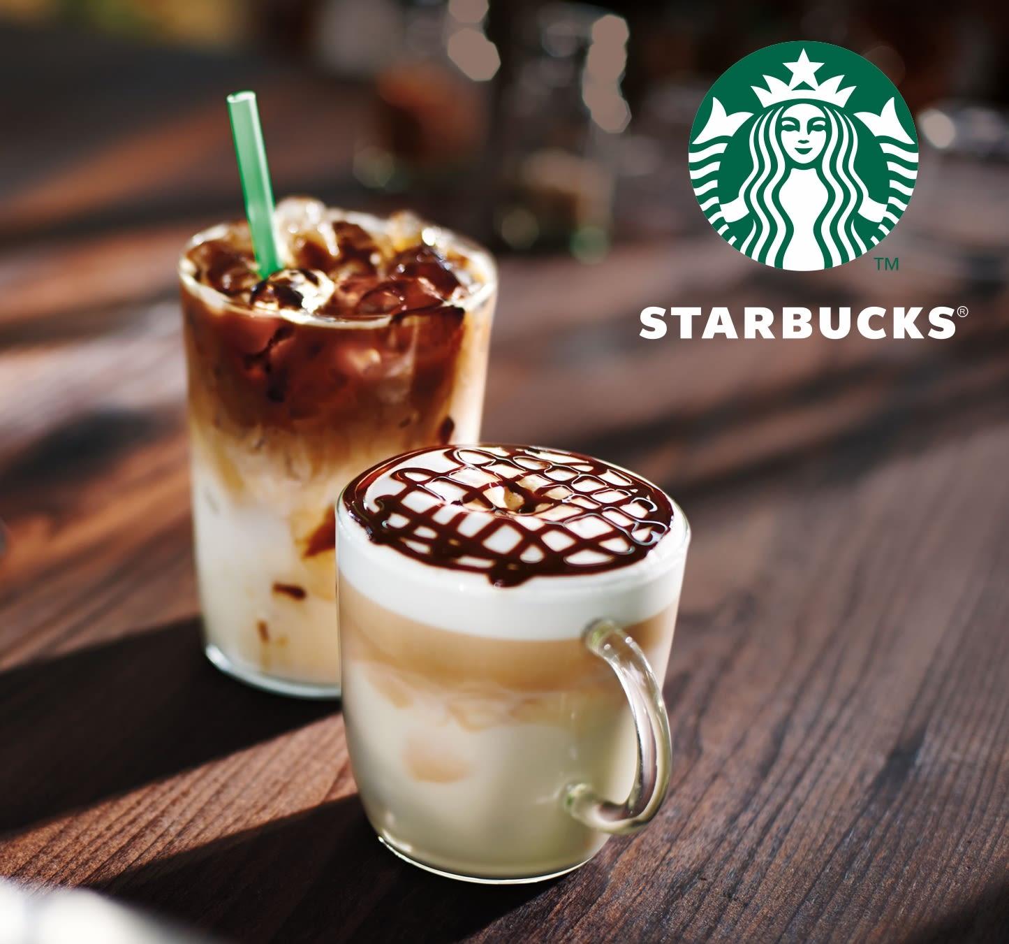 Starbucks Coffee Home Delivery Order Online Kurla