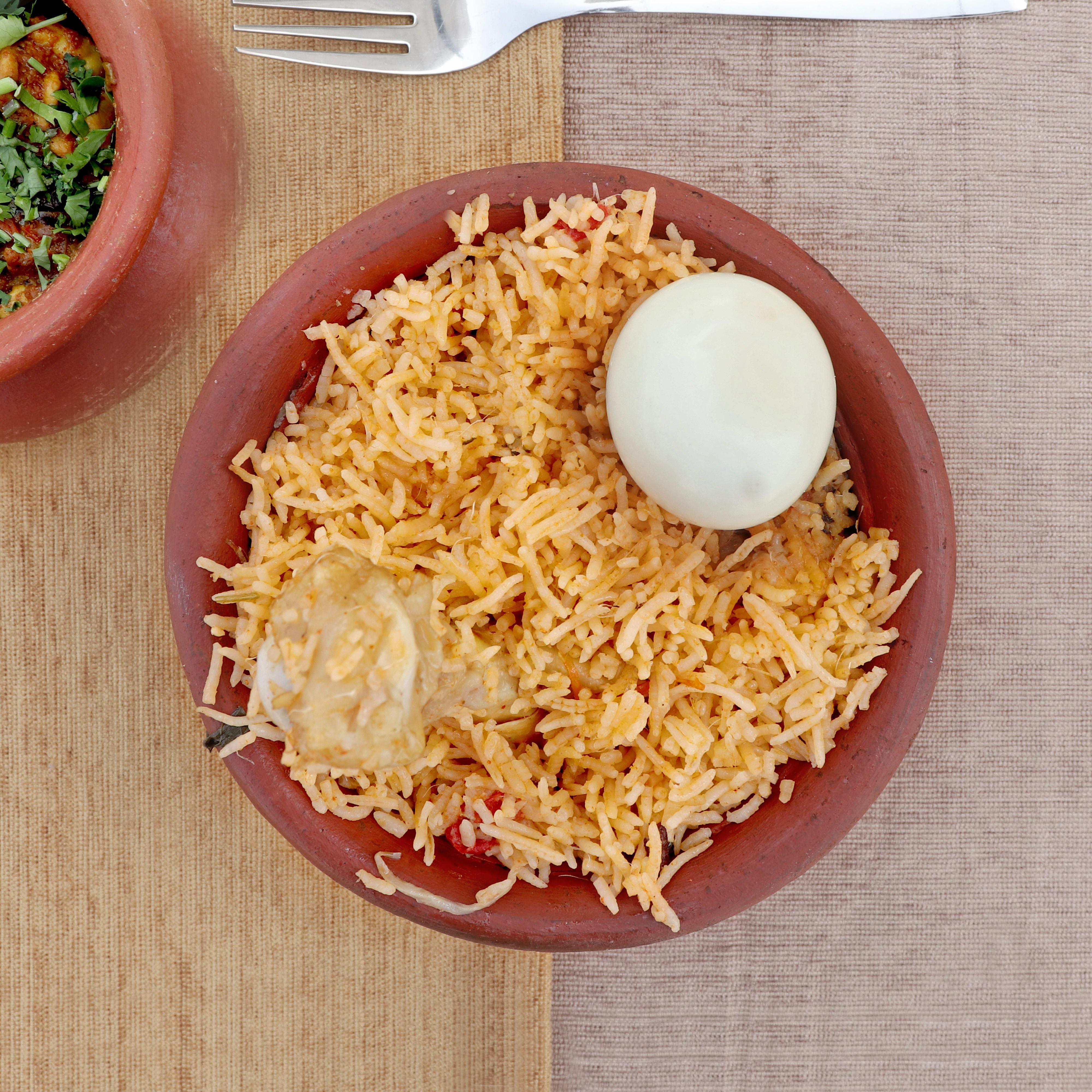 Pottery kitchen home delivery order online saidapet t nagar chennai