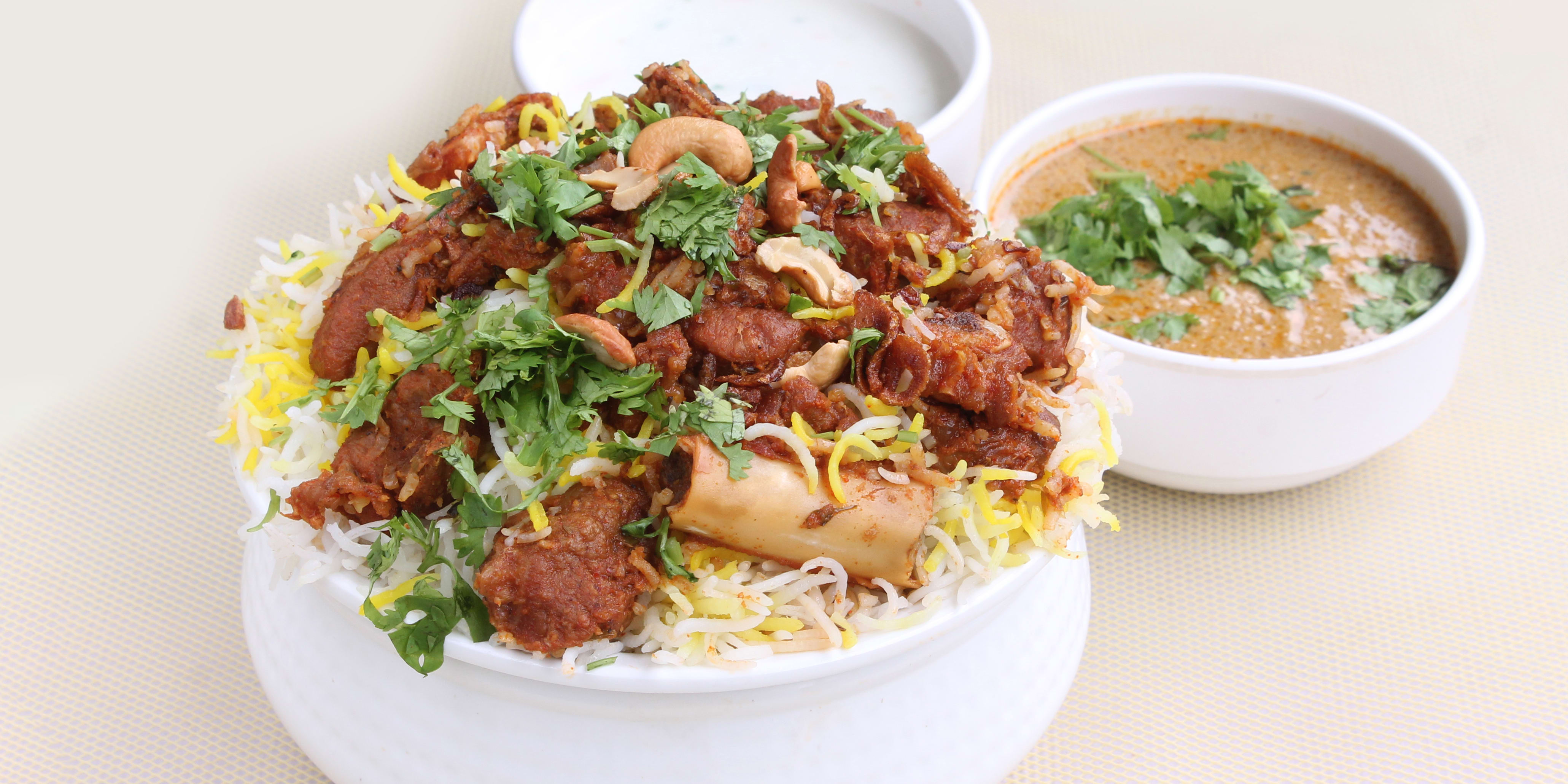 shah ghouse hotel restaurant home delivery