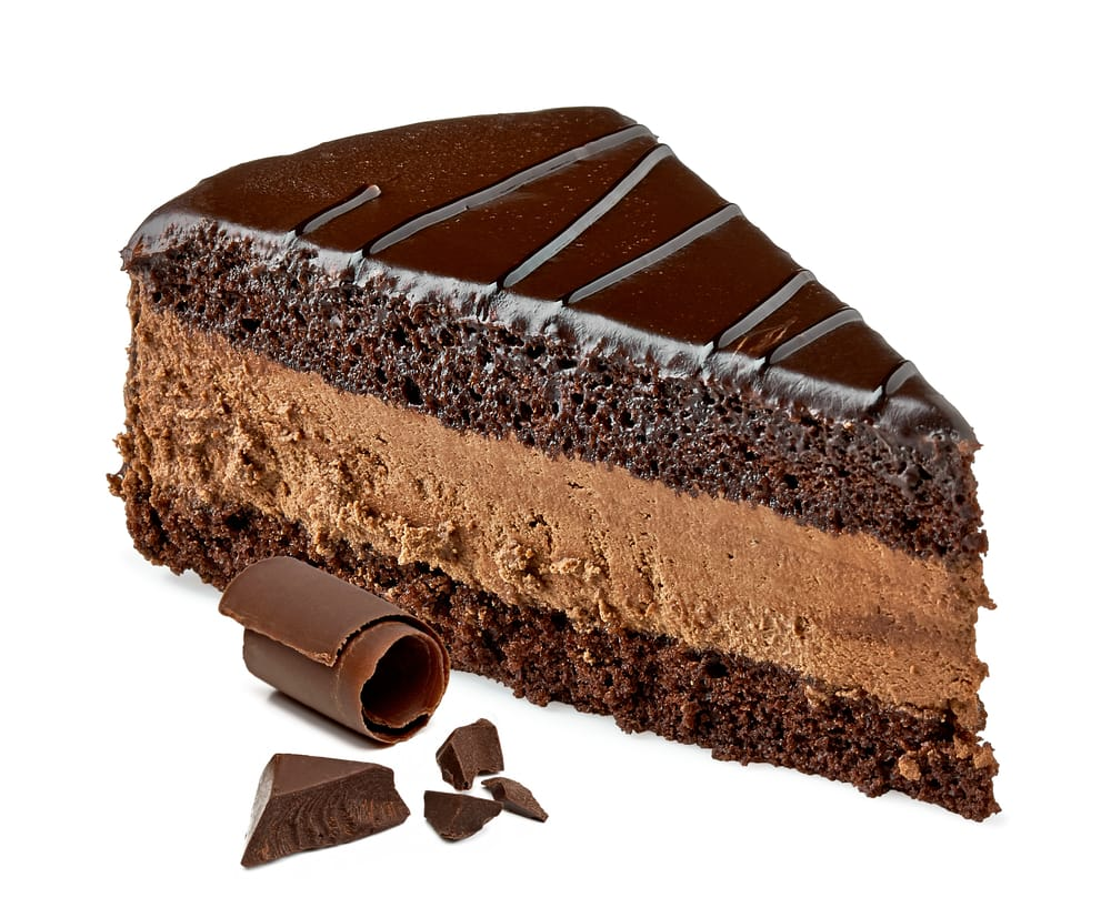 Afholte Cafe Chokolade   Home delivery   Order online   Opposite IDBI Bank BE-46
