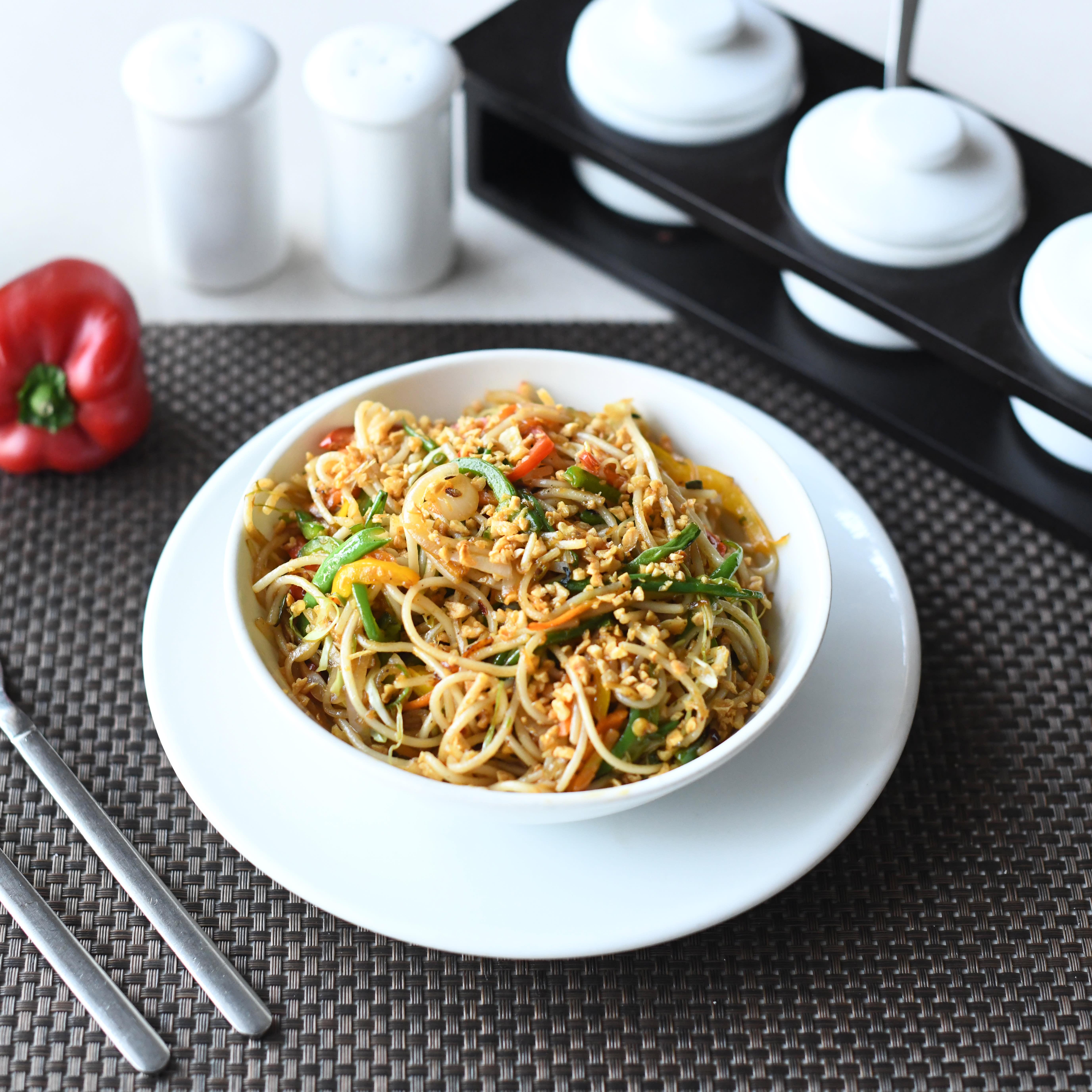 Black Pepper | Home delivery | Order online | PIPLOD Piplod Surat